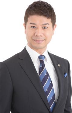 叶 温(KANAE YUTAKA)