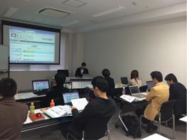 コンサルティングの始め方と物件シミュレーションの基礎知識