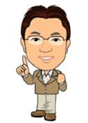 大家さん学びの会 代表 水澤 健一 さん