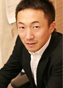 不動産再生ディレクター 中村 一晴 さん