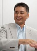 満室経営プロデューサー 賃貸経営コンサルティング技能士 西山 雄一 さん