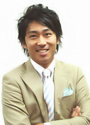 株式会社 モダンアパートメント 代表取締役 渡邊 勇三
