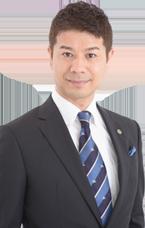不動産投資専門税理士 叶 温