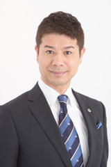 不動産投資専門税理士 叶 温(かなえ ゆたか)